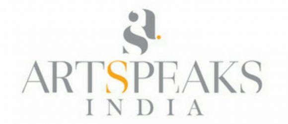 Artspeaks India