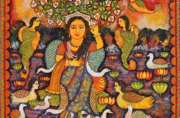 Jayasri-Burman