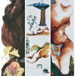 Memories of S/he by Nilanjana Nandy