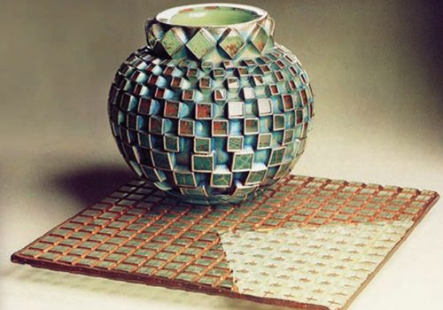 glass-large